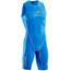 sailfish Rebel Swimskin Team Speed Suit Men blue